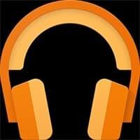 Escucha canciones sin conexión a Internet con Google Play Music