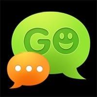 App android y iPhone de envío de mensajes gratis