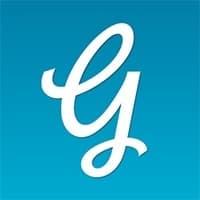 Ofertas de restaurantes y cines con esta aplicación