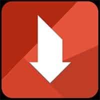 App Android para bajar videos de Youtube