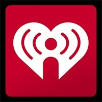Descubre la top música USA con iHeart Radio