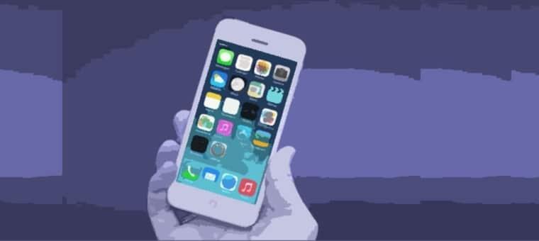 Te traemos las mejores apps de iPhone gratuitas