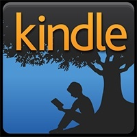 Lee tus libros favoritos en tu tablet
