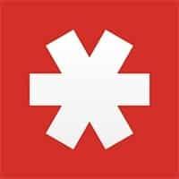 Aplicación iPhone y Android para guardar contraseñas