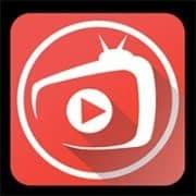 Aplicación Android para ver televisión en directo