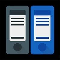 App para gestionar archivos en tu Moto G o cualquier Android