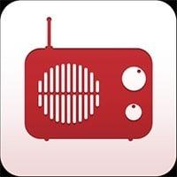 Aplicación para oir la radio de todo el mundo