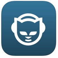 Aplicación musical gratis para iPhone y iPad