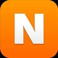 Llamar sin costes y enviar mensajes gratis a tu familia con esta app es muy sencillo