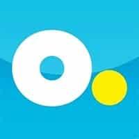 Ver TV en vivo desde el móvil y gratis con esta app