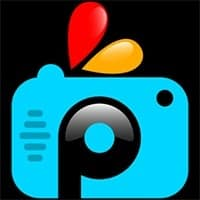 App para modificar fotos iPhone y Android