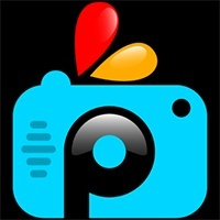 mejores apps para editar fotos iphone gratis