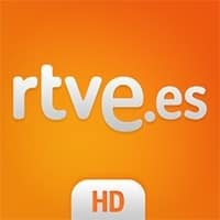 Disfruta de us pelis y series favortias en tu tablet