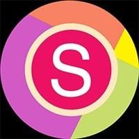 App para grabar pantalla en iPhone e iPad