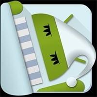 Despierta con calma y empieza bien tu dia con esta aplicación para Motorola Moto G