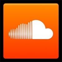 Escucha tu música favorita gratis con SoundCloud