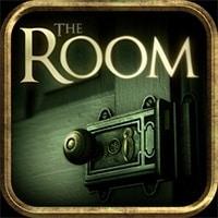 The Room, un juego de misterio para Moto G y Android