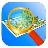 App para editar fotos iPhone gratis
