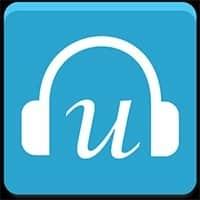 app para descargar musica de youtube en mp3
