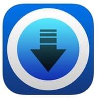 Aplicación iOS para descargar videos