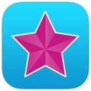 App para hacer videos de música divertidos