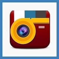 Tomar fotos silbando con Android y esta app