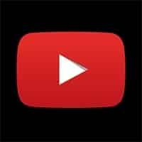 App para ver videos en tablet