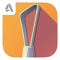 Aplicación buena de Android para diseño 3D