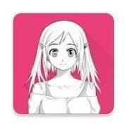 Las mejores webs de animación japonesa en una aplicación