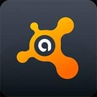 App antivuirus gratis para Android