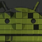 TOP Apps Android del año 2015