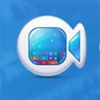 app para crear videos de la pantalla de iphone