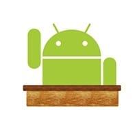 App de tablet para profesores y maestros