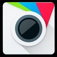 App para editar fotografía de todo tipo