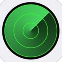 App para recuperar iPhone robado