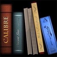 Leer y crear libros electrónicos es fácil y gratis con Calibre