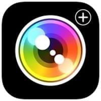 App para fotógrafos iPhone: saca las fotos perfectas