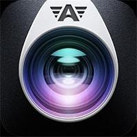 La app de iOS que te va a permitir sacar fotos originales