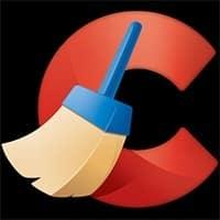 Aplicación para limpiar Android gratis