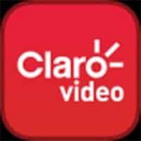 App para ver películas en SmartTV
