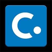 App para negocios de Blackberry