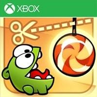 Uno de los juegos para móvil de Windows Phone más entretenidos