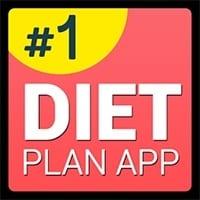 La app en español para perder peso