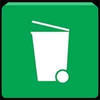 Esta app te va a permitir recuperar lo borrado de tu móvil