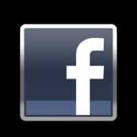 La app oficial de Facebook para Blackberry no puede faltar