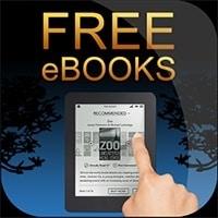 Listado de libros gratis para Kindle