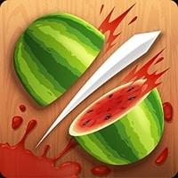Descarga ya este juego gratis para Android e iOS