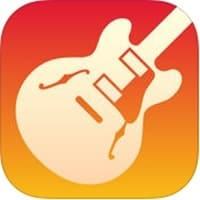 Hacer y tocar música de forma sencilla con Garageband
