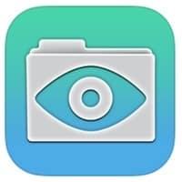 Leer PDF y editar PDF en iPhone con esta aplicación