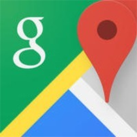 Los mapas más fiables de Google, ya disponibles para iPod Touch